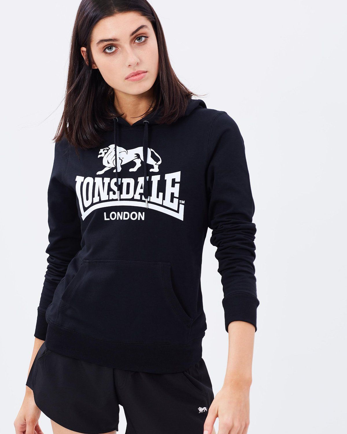 Pin On Lonsdale