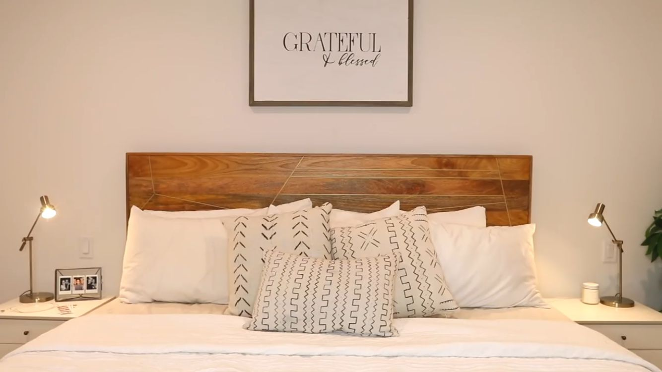 Room Decor Ideas Diy For Girls Bedrooms Wall Art