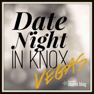 Knoxville dating