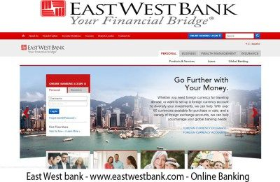 Pin By Newspag Com On Dropbox Online Banking Banking West Bank