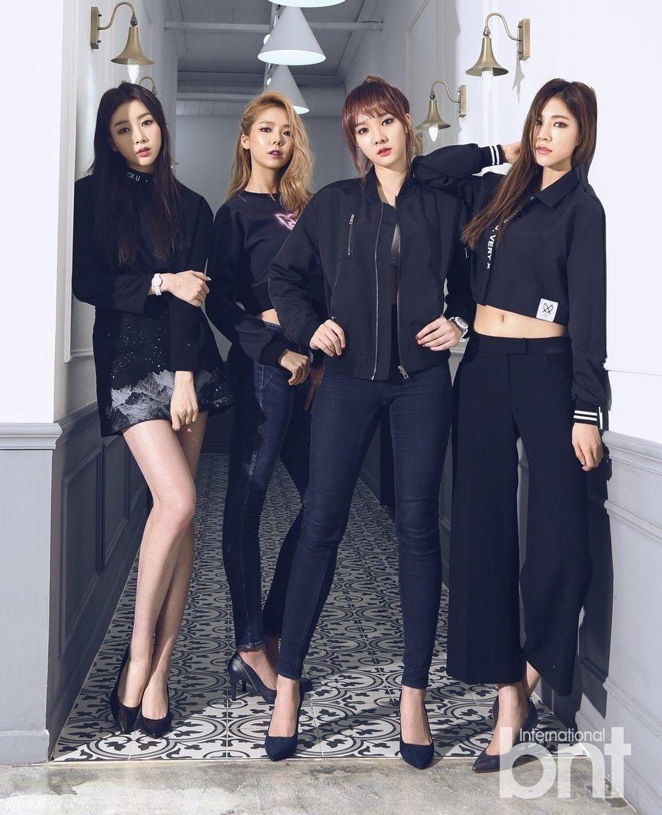 Kpop Idols Kpop Girls Famous Girls Girl