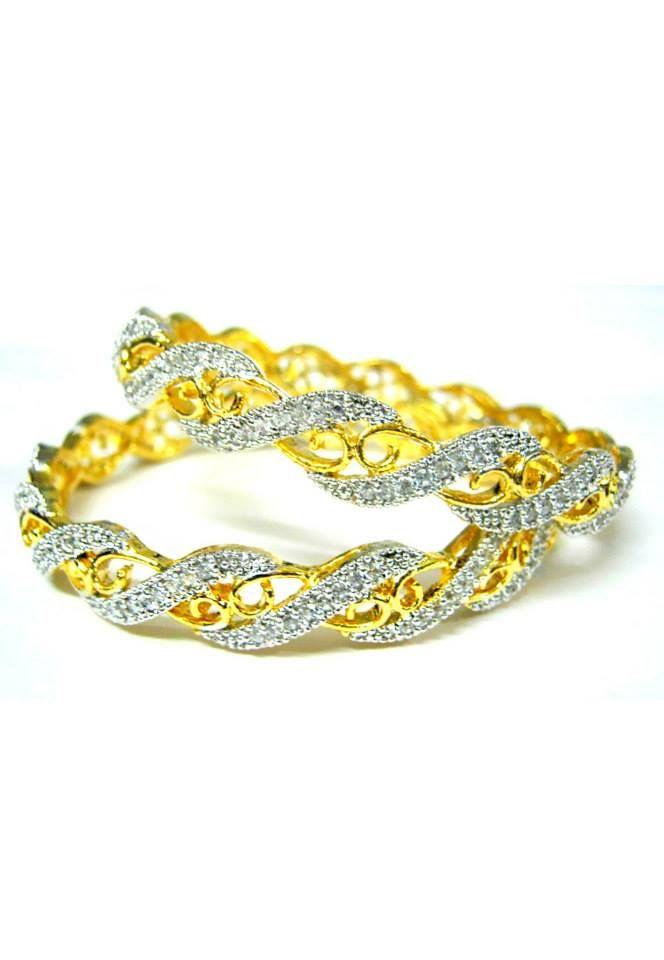 Utsav Fashion Bridal Jewelry Designs 2014 For Girls
