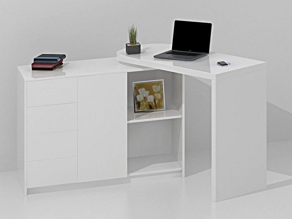 Ikea Malm Schreibtisch Maße