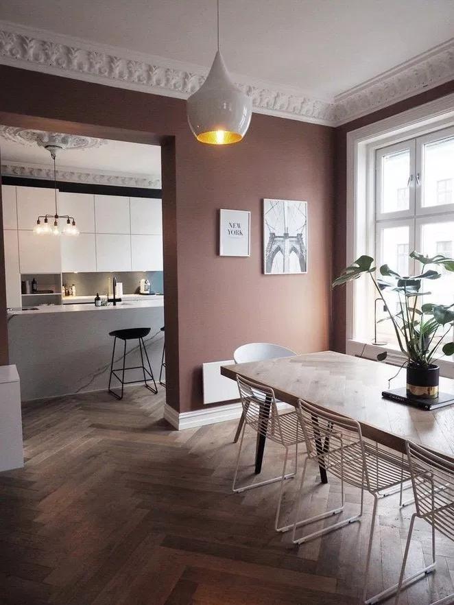 Beste 35+ moderne Dekoration, die Sie ausprobieren müssen – alltemplatehd.com #home #homedecor …