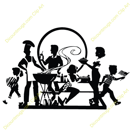 family reunion clipart family reunions pinterest family rh pinterest com family reunion clip art free family reunion clip art pictures