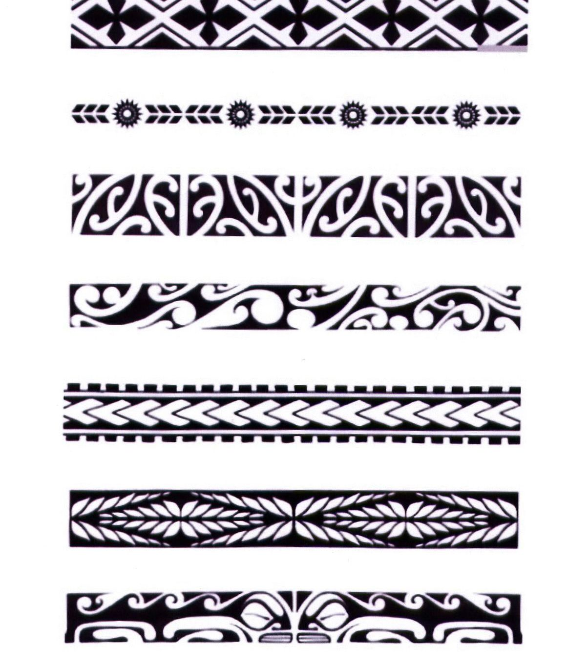 all times tribal tattoo meaning shoulder tattoos sleeve. Black Bedroom Furniture Sets. Home Design Ideas