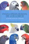 Existen más de 300 especies de loros en el mundo, agrupadas en tres grandes familias. Son excelentes animales de compañía, que se domestican con mucha facilidad y aportan una nota exótica única, pero no hay que olvidar que algunas especies están en vías de extinción. http://www.imosver.com/es/libro/enciclopedia-mundial-de-los-loros_0419980151
