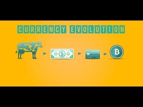 Which is the best web to buy cryptocurrencies