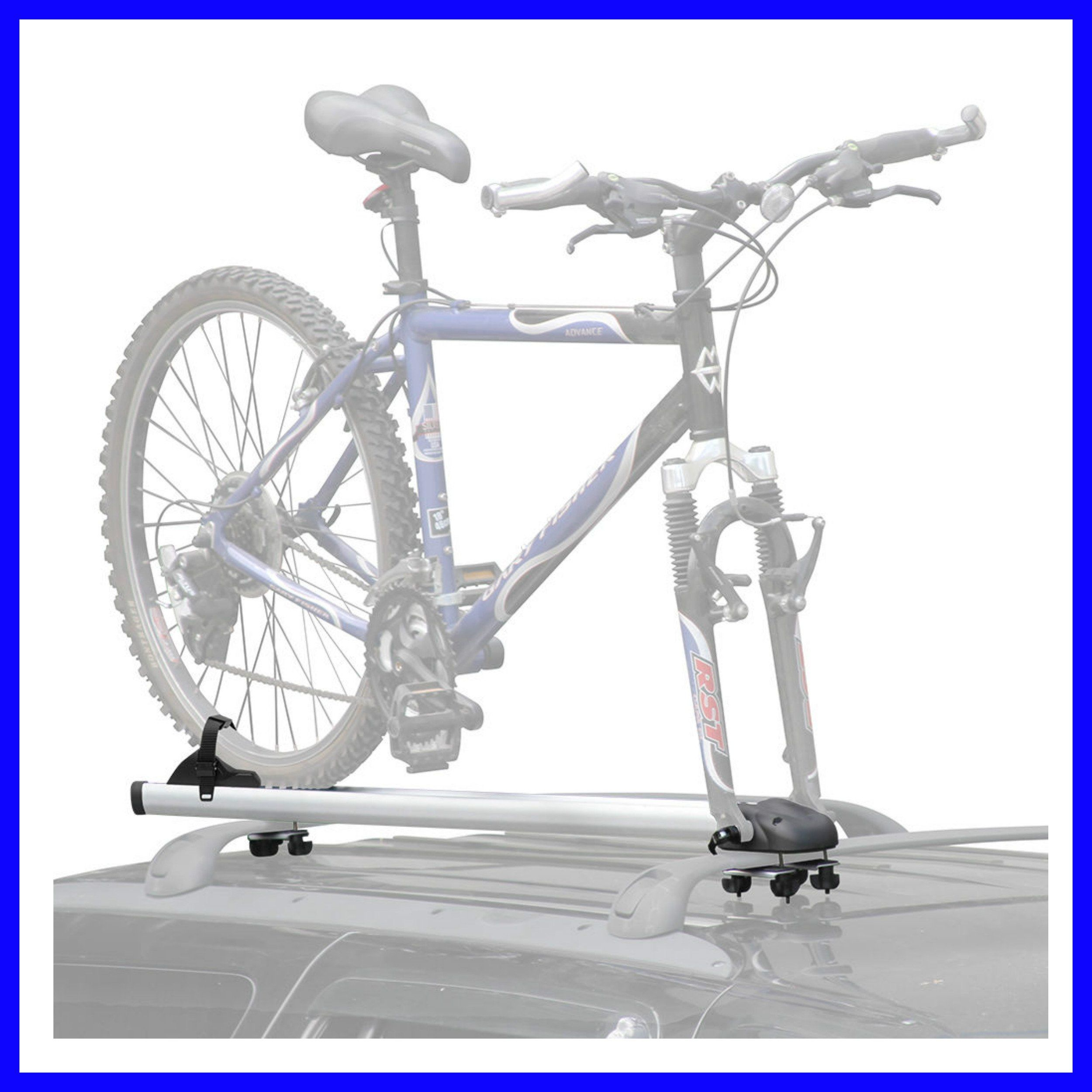 size front component aluminum archived frame rack bicycle axiom looking of product speed bike good full road clicking best on racks wheel