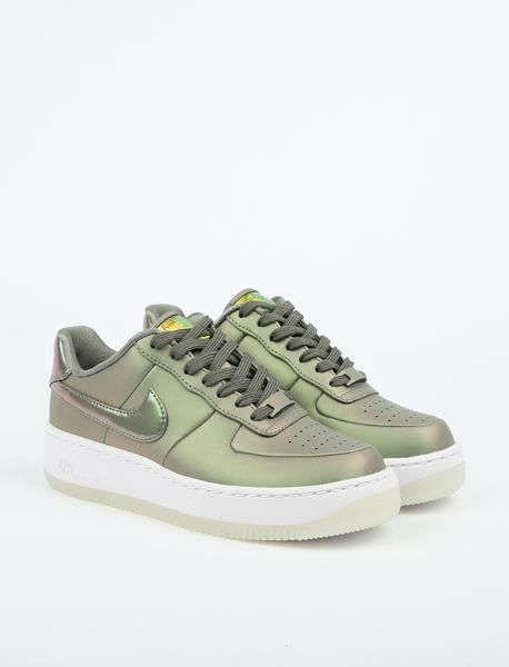 The Most Popular Nike Air Force 1 Sneakers Dark Stucco For Women Sale