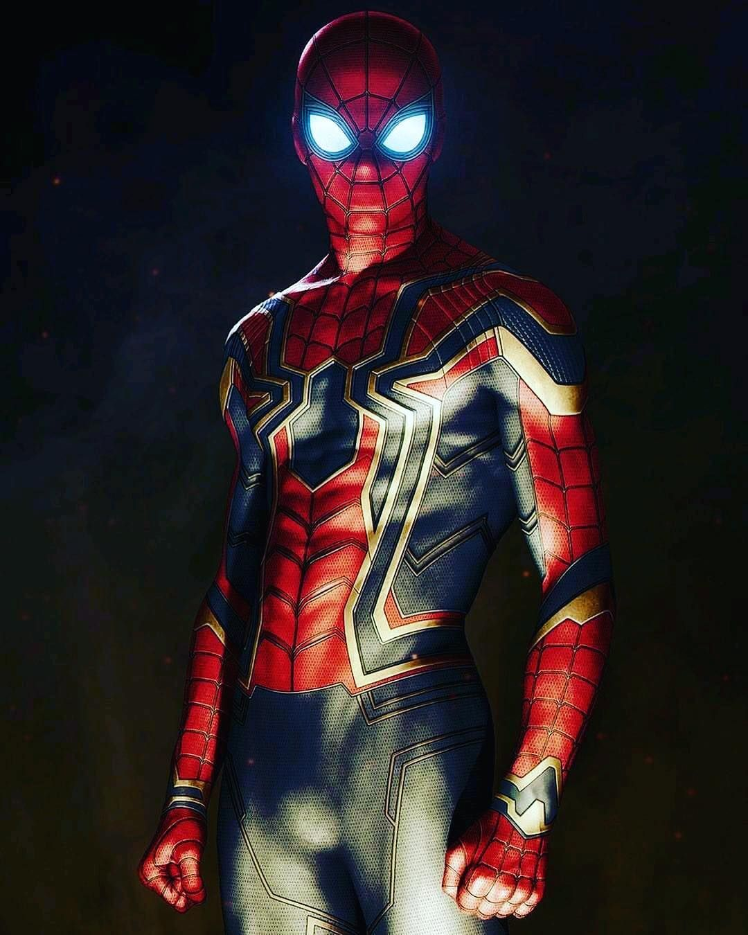 Pin By Bladrunner On Marvel But Mainly Spiderman
