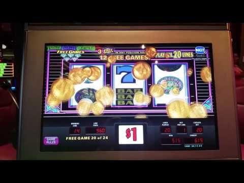 Golden pokies no deposit free spins