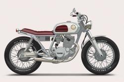 Motorcycle Wallpaper # 11   Bicycle EXIF - #EXIF #Bike #Motorbike #Wallpap…
