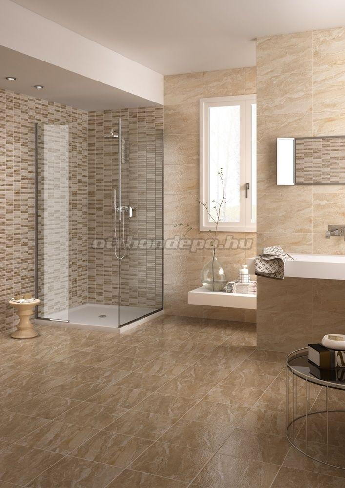 Csempe, Serra Listelli Elesa 2074 mozaik 3434 cm I.o. - Otthon ...