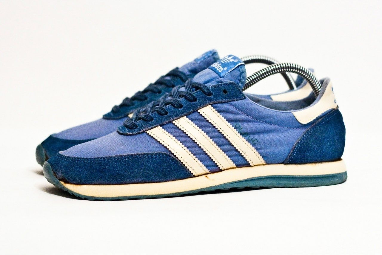 new style c2554 a67fe Fashion Shoes · Adidas Originals · Amazon Deal Of The Day   http   amazonbestdeals.info  AmazonDeals