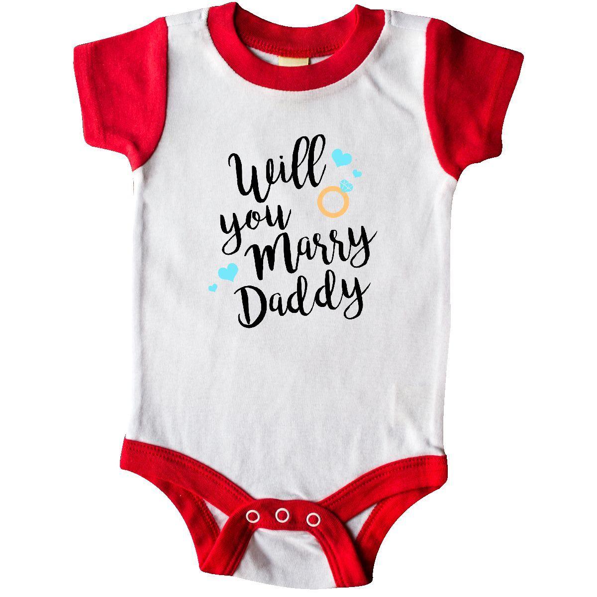 Fryhyu8 Baby Girls Kids Turtle Lover Printed Long Sleeve 100/% Cotton Infants Tops