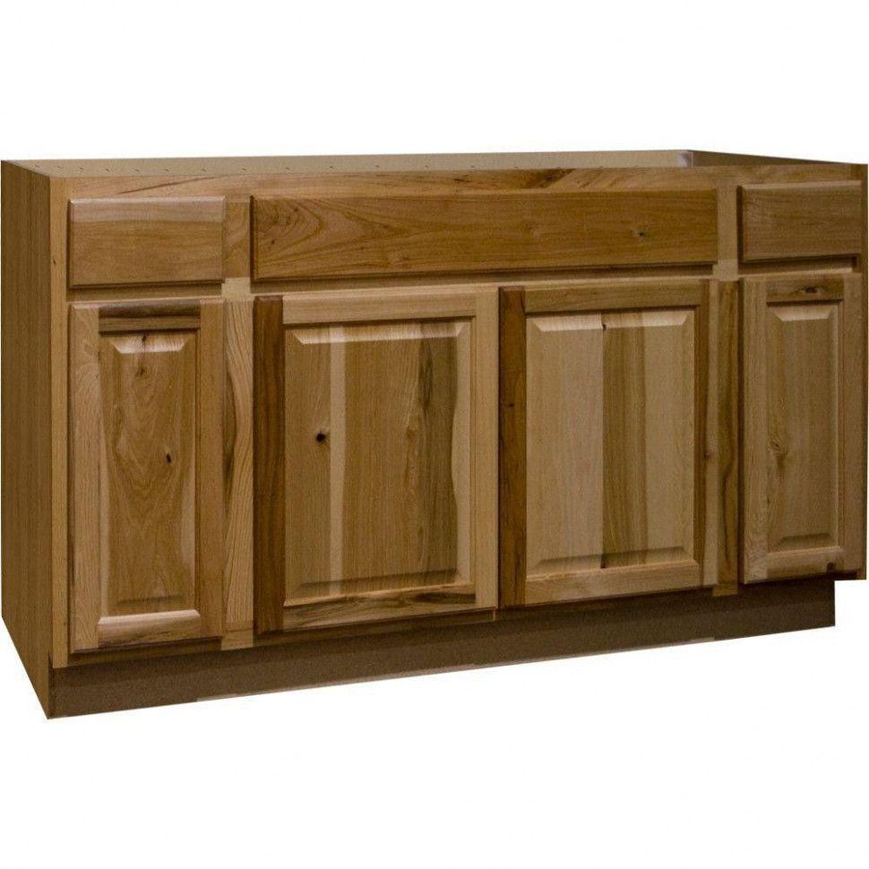 8 60 Inch Kitchen Sink Base Cabinet Lowes