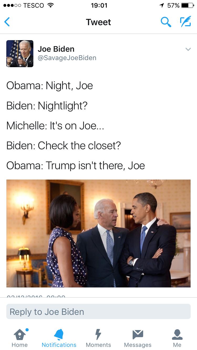 Pin By Madison Melanson On Joe Biden Eye Roll The Funny Funny