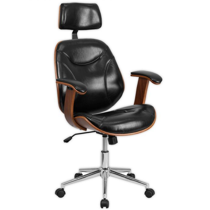 Prime View A Larger Version Of This Product Image Office Chais Beatyapartments Chair Design Images Beatyapartmentscom