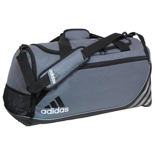d80fbb64933d adidas Team Speed Duffel Small (bestseller)