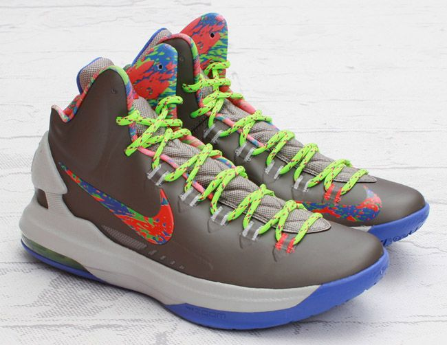 Explore Nike Kd Shoes, Discount Nike Shoes, and more!