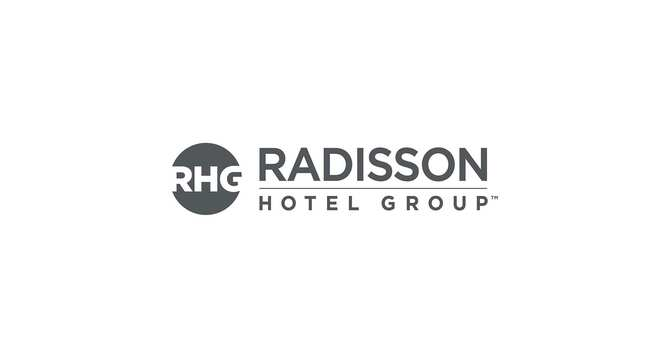 Exclusive Best Online Rate Guaranteed Stay At The Radisson Blu Plaza Hotel Oslo City Center Located In A Vibrant District Withi Radisson Hotel Radisson Hotel
