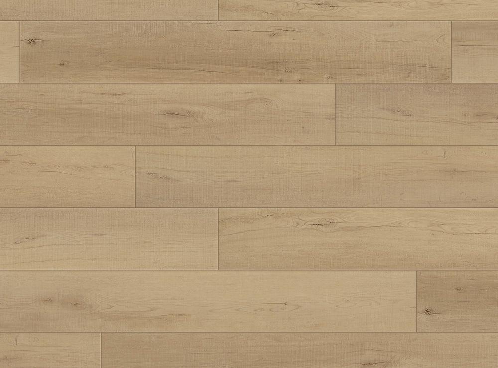 Calypso Oak Vinyl Wood Flooring Coretec Wood Vinyl