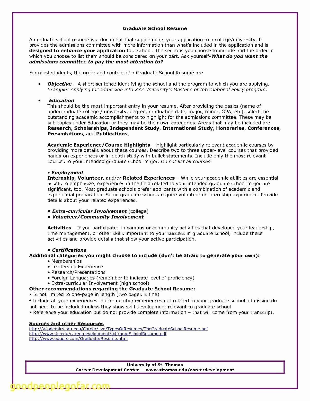 Download New How To Type A Cover Letter For A Job Application