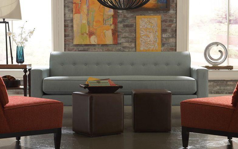 Chicago Furniture, Domicile Furniture Chicago