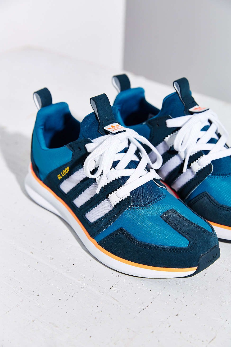 Adidas Sl Loop Runner Scarpe Pinterest Scarpe Adidas, Urban