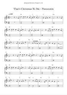 popular wicked piano sheet music free pdf