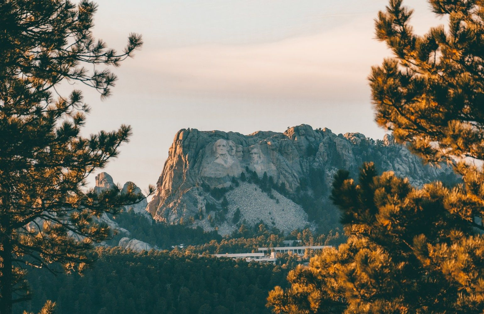 9 Incredible Campgrounds In The Black Hills Of South