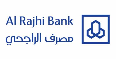 مصرف الراجحي يعلن عن توفر وظائف إدارية شاغرة في عدد من المدن للنساء صحيفة وظائف الإلكترونية Banks Logo Logos Company Logo