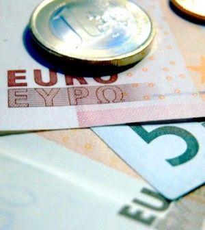 Informazione Contro!: Sardegna: Fondi ai gruppi, i cittadini chiedono in...