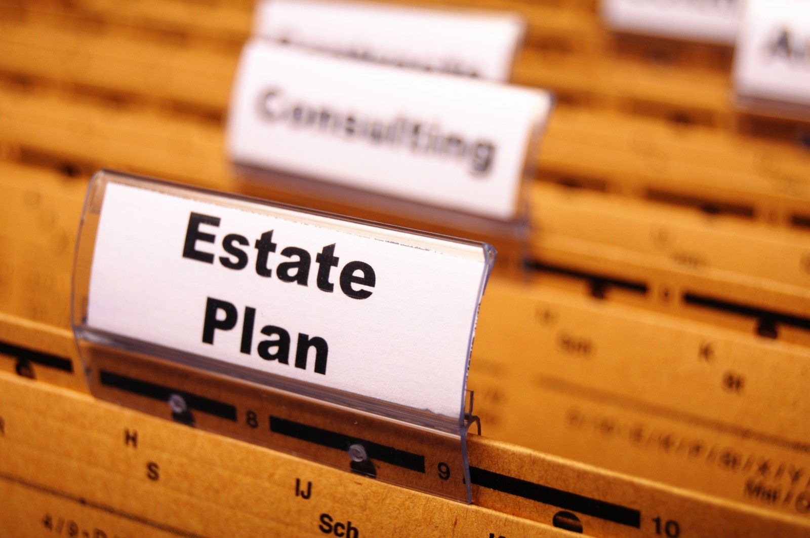 Do you have a probate or will contest call the attorneys