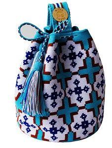 c9bf1864cc22 a6d50b3f15cc441a3098ba2522515d8e.jpg | Mochila | Tapestry crochet ...