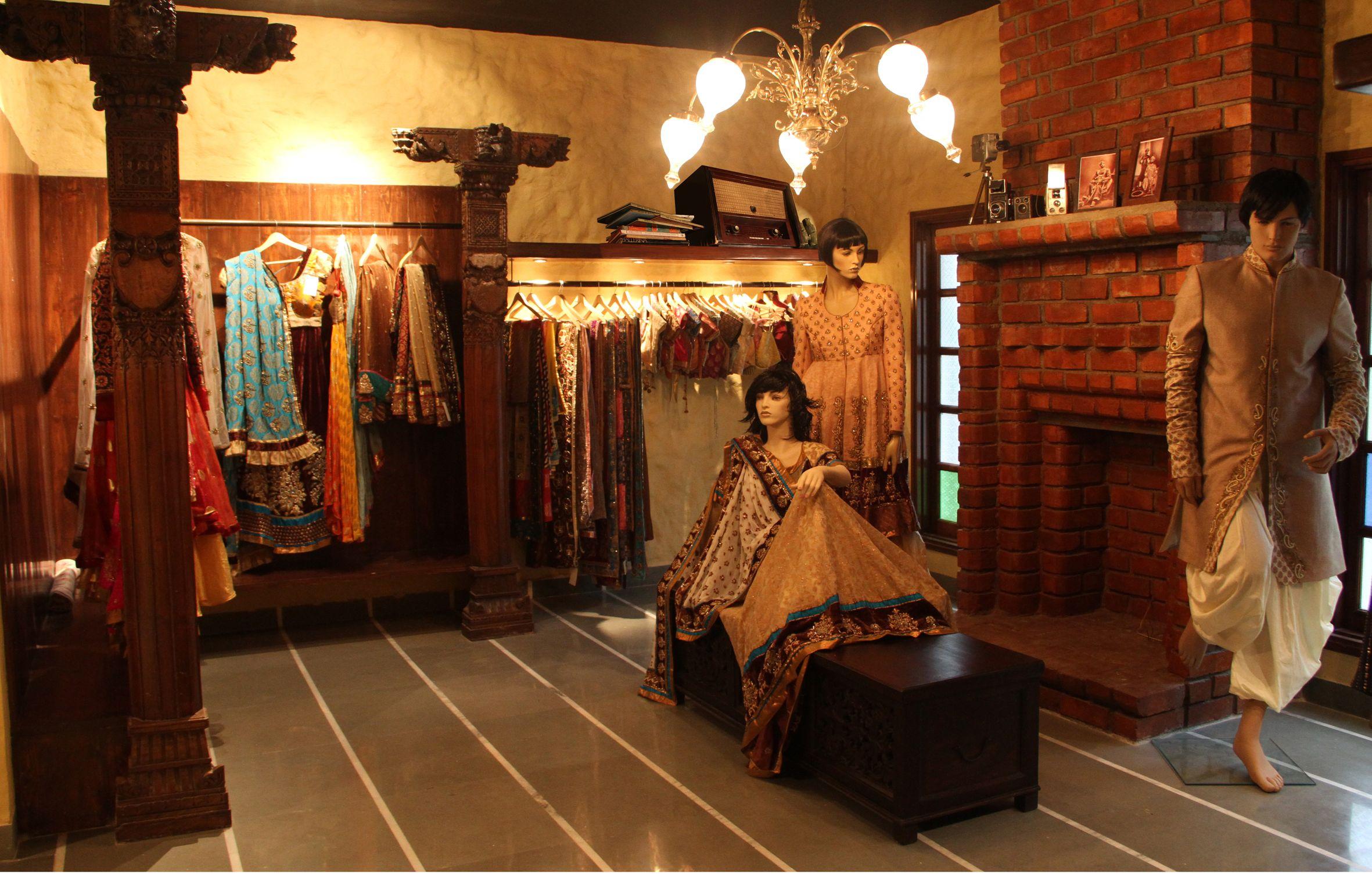 interiors of d s b t studio, darshi shah bhavin trivedi design
