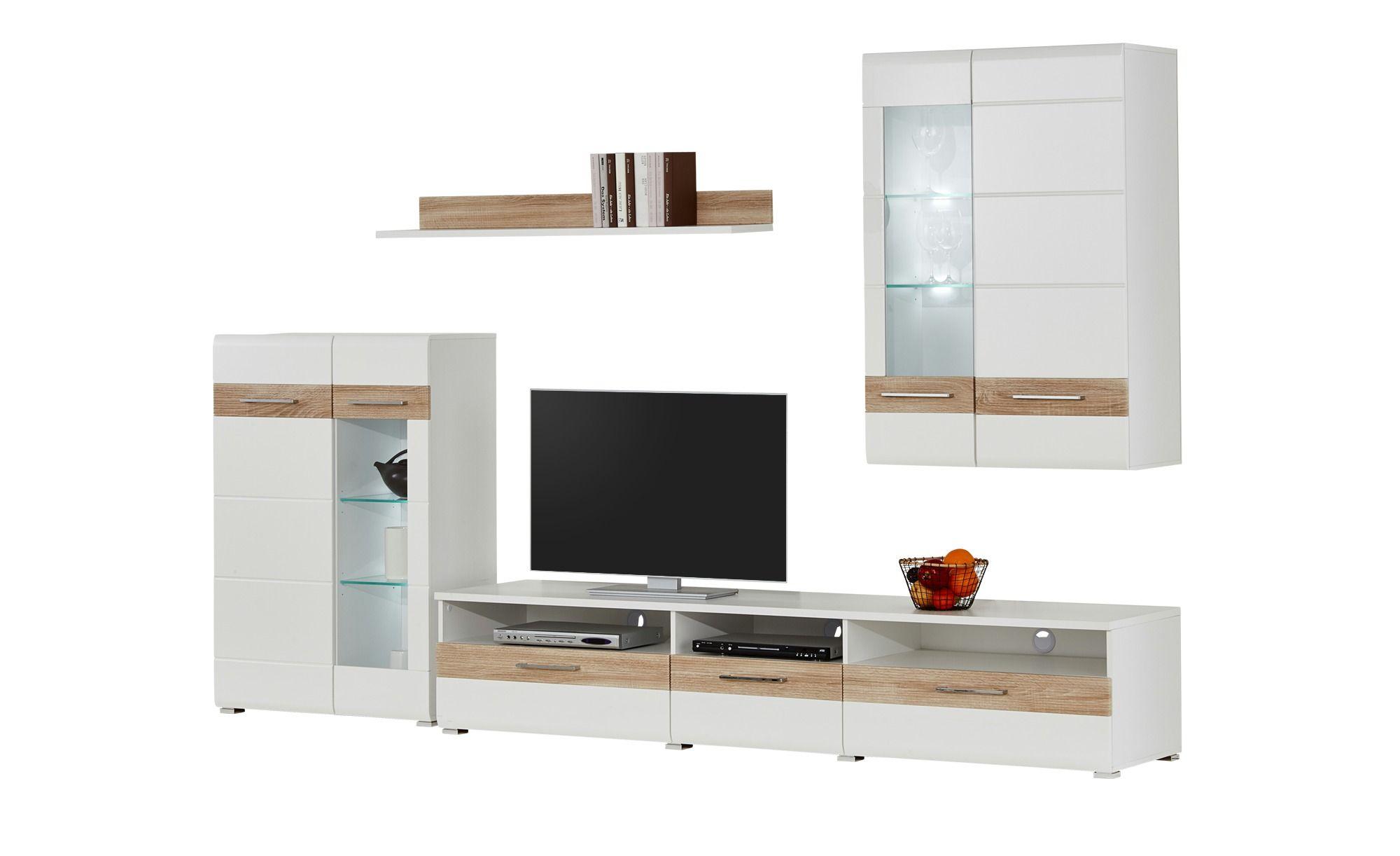 Mobel Kraft Wohnzimmer Wohnen Gunstige Mobel Und Neue Wohnung