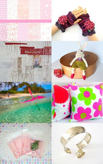 summer gifting ideas...7 by Fatma Şişmanlar on Etsy--Pinned with TreasuryPin.com