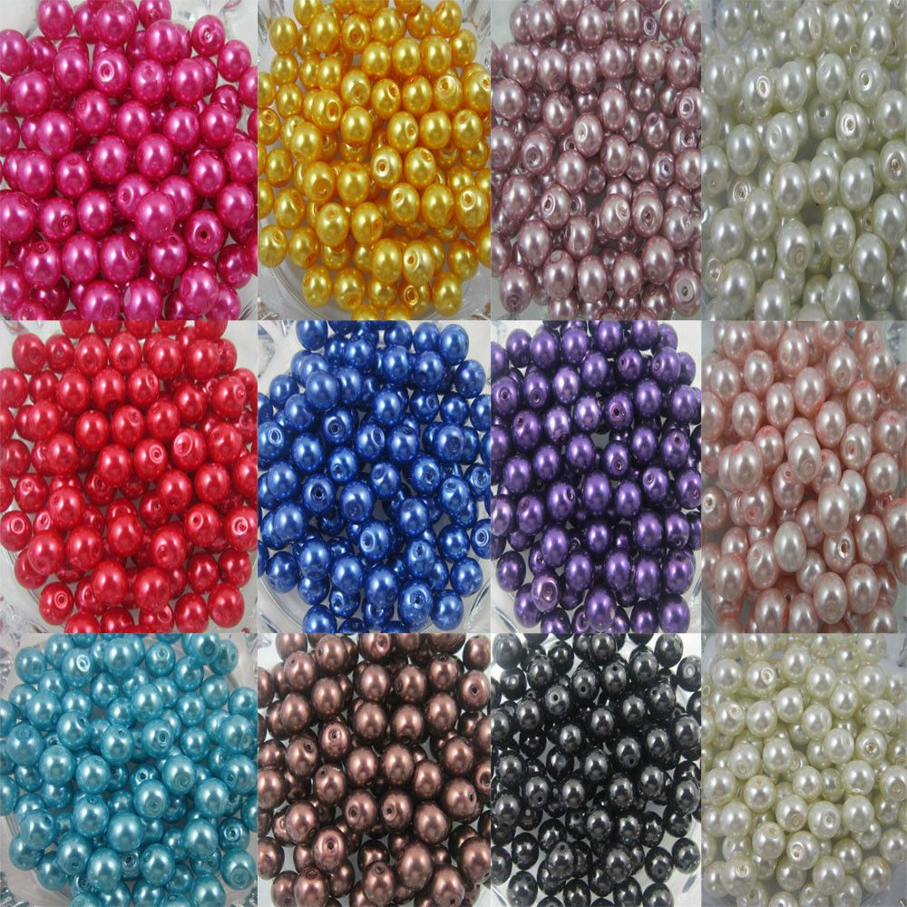 23++ Loose pearl beads for crafts info