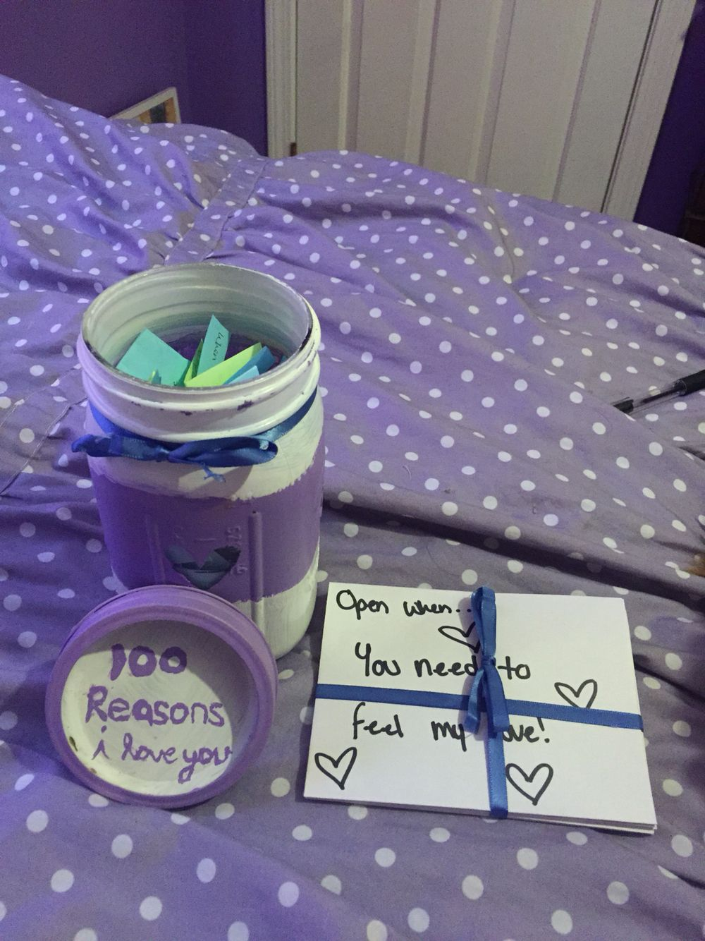 What To Get My Boyfriend For 6 Month Anniversary What