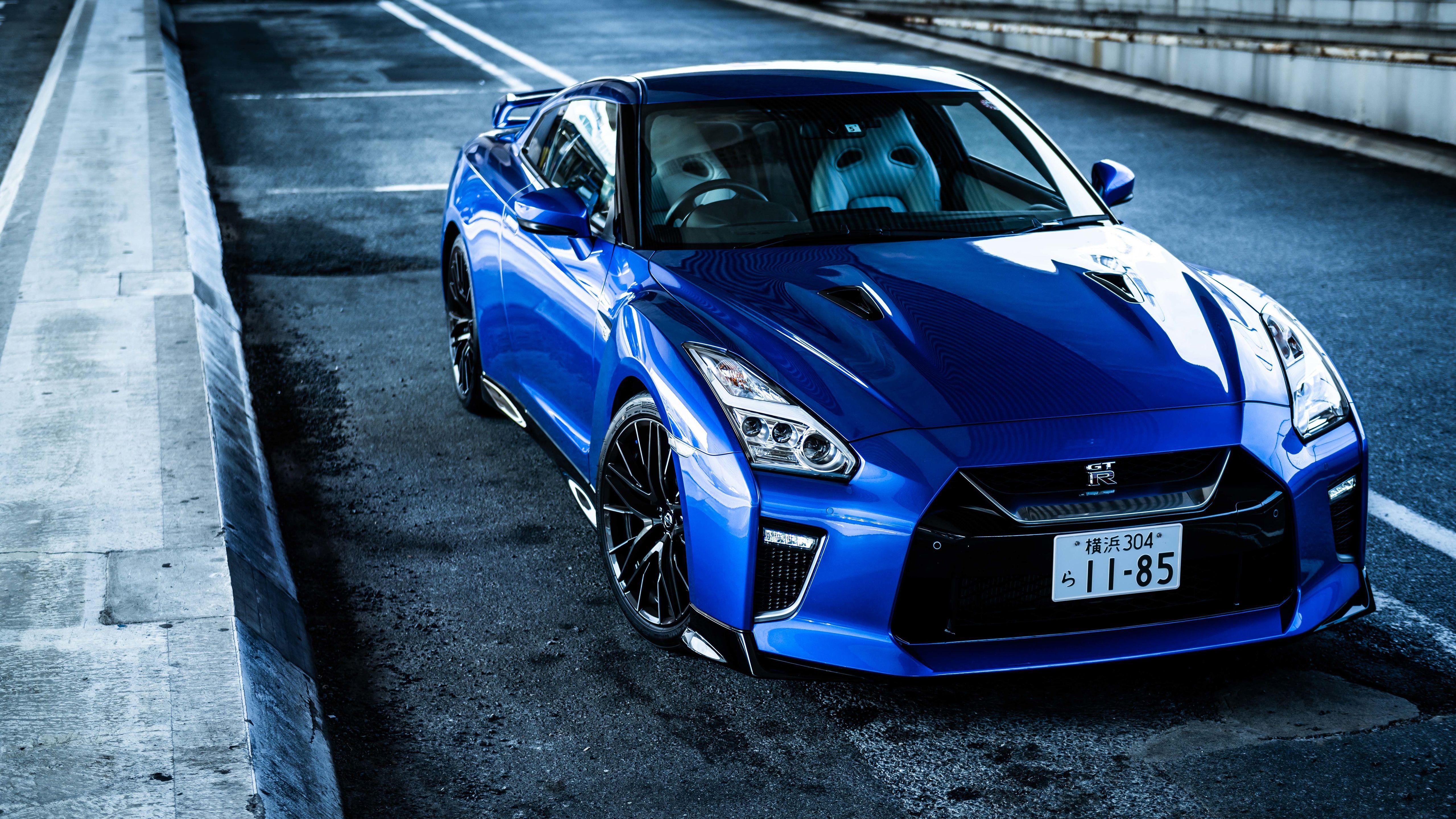 Rent A Car In 2020 Gtr Nissan Gt R Cheap Car Rental