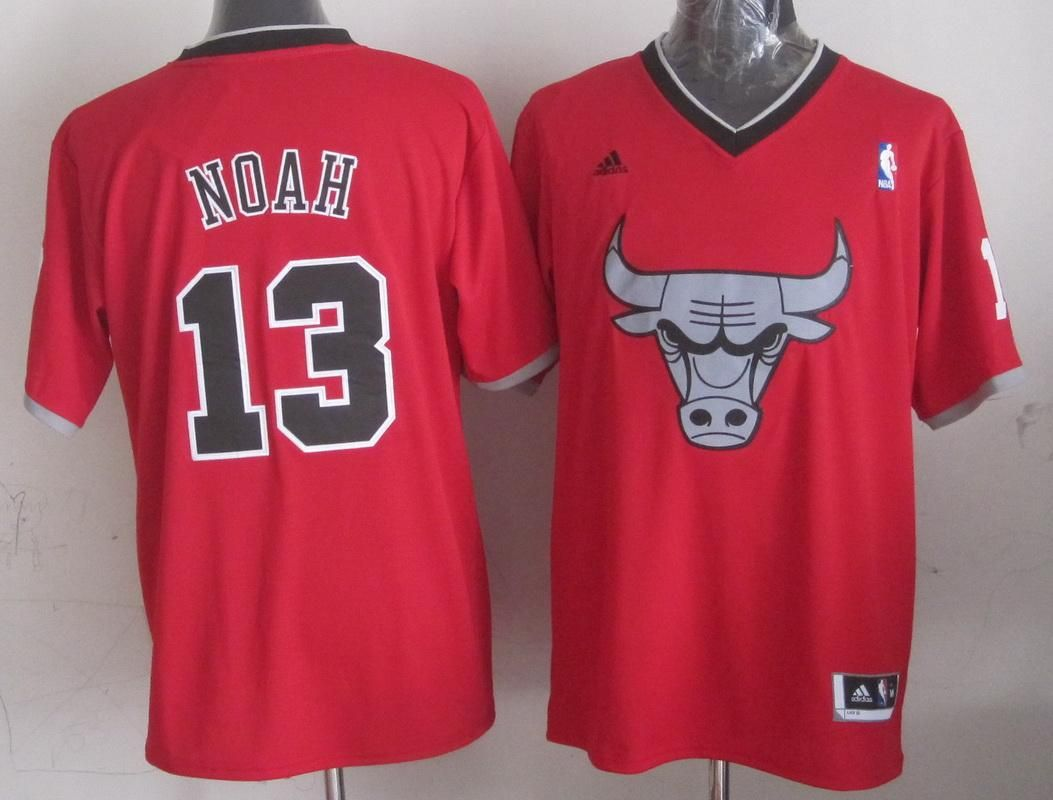 chicago bulls jerseys for sale cheap nba jerseys china authentic nba jerseys