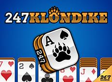 247 Klondike games | 24/7 SOLITARE | Solitaire games