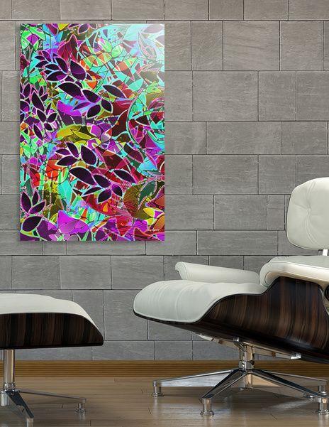 Floral Abstract Artwork G128 https://www.curioos.com/medusagraphicart #curioos #print #metal #poster #canvas #fineart #Abstract #art #Graphic #medusagraphicart  #medusa81 #artist #medusart #artwork #colorful #colors #home #decor #decorative #graphicdesigner  #home #homedecor #walldecor #grunge #painting #digitalart #floral #nature #vintage #retro