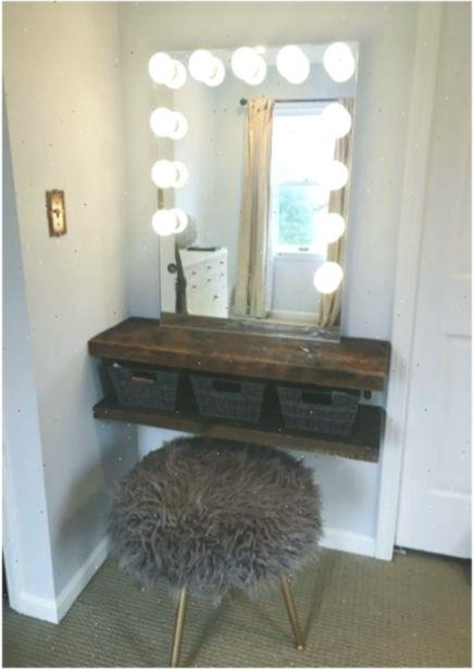 Makeup Vanity Chair Diy Beauty Zimmer 62 Super Ideen In 2020 Diy Beauty Room Vanity Diy Bedroom Master Bedrooms Decor
