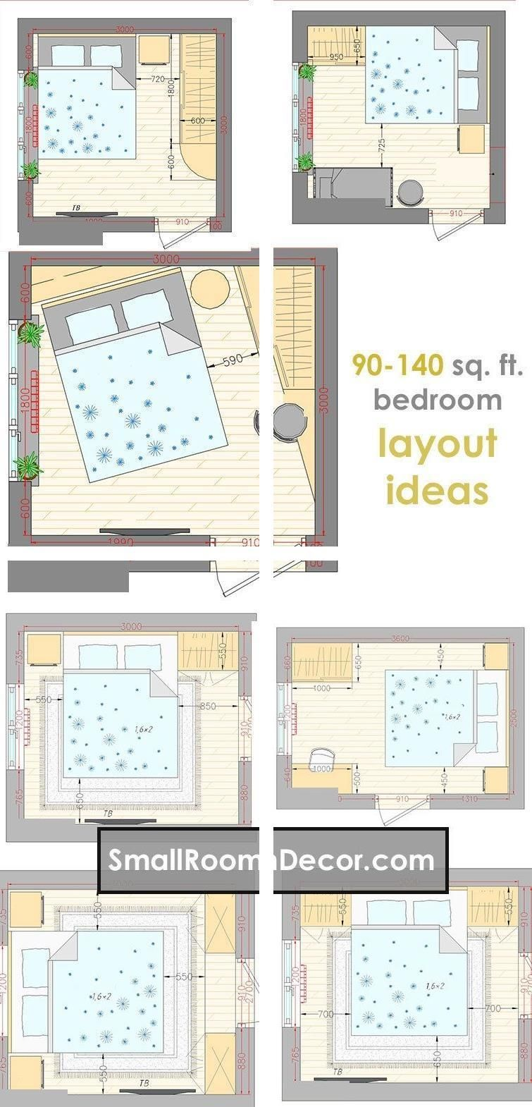 House Furniture Furniture Design Cheap Bedroom Fitments In
