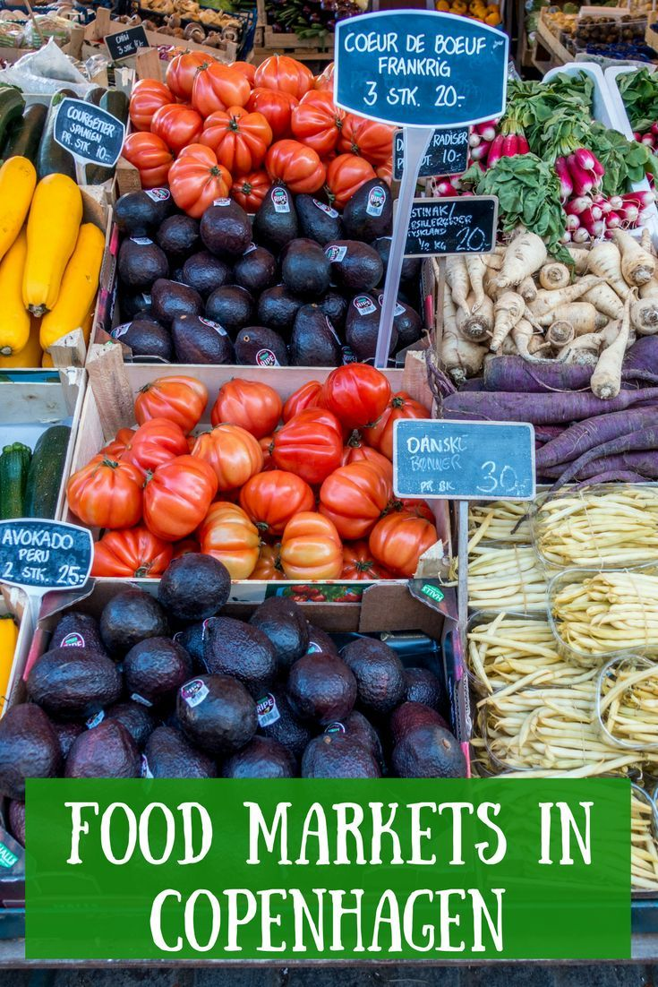 Travel And Packing Trade Secrets With Images Copenhagen Food Food Market Vegetarian Travel