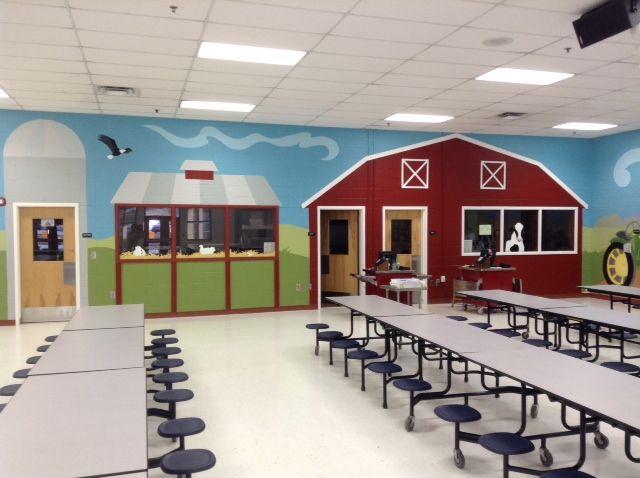Schools For Interior Decorating - 2018 Home Decors