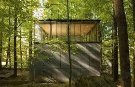 bibliotecas en el bosque - Buscar con Google